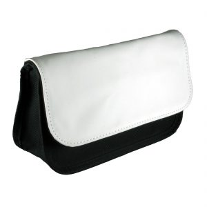 sublimation blanks bag