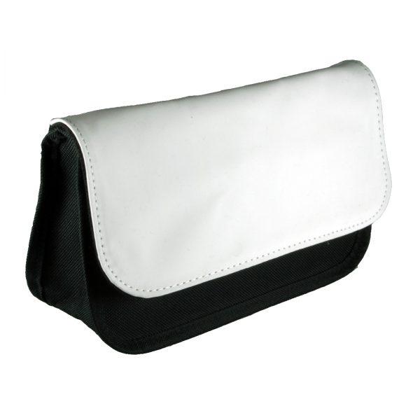 sublimation blanks bag