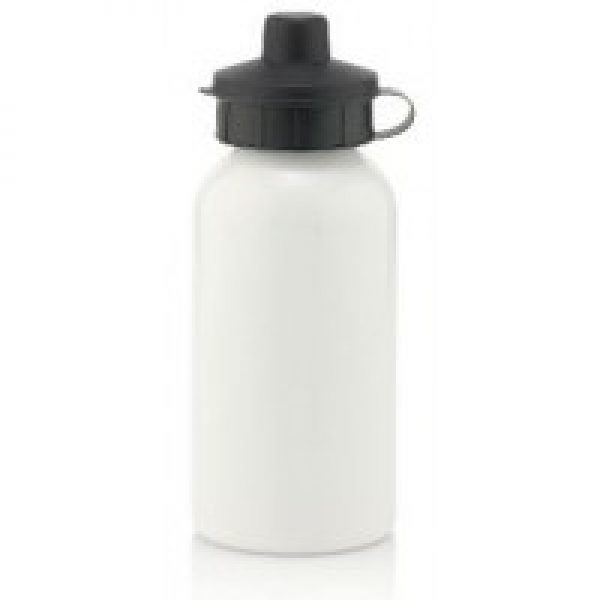 sublimation blanks water bottle 400ml