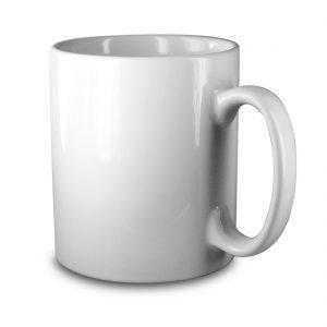 sublimation blanks 10oz Durham mugs