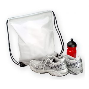 sublimation blanks sports bag