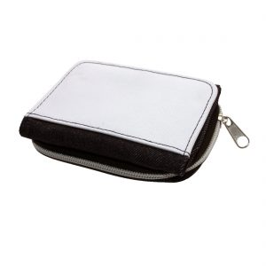 sublimation blanks purse