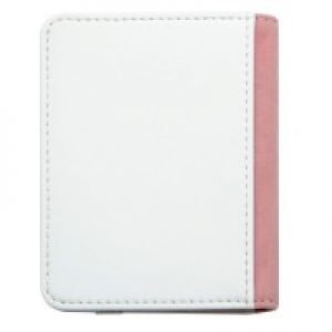 sublimation blanks card holder