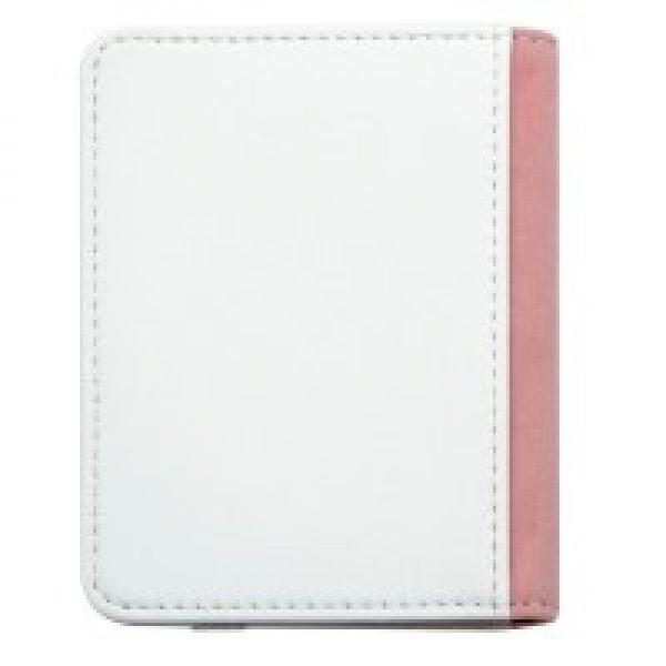 sublimation blanks card holder