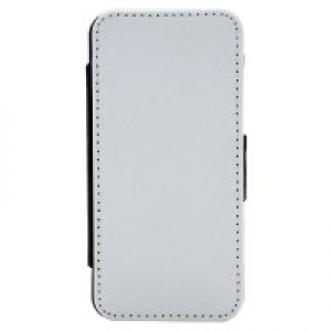 sublimation blank iPhone 5c case