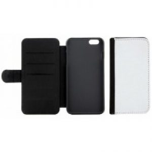 sublimation blank iPhone 4/4s flip case
