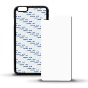 sublimation blank iPhone 7 case