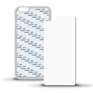 sublimation blank iPhone 7 case