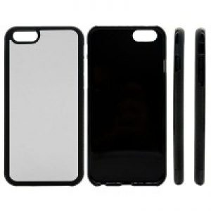 sublimation blank iPhone 6 rubber case