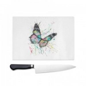 sublimation blank chopping board