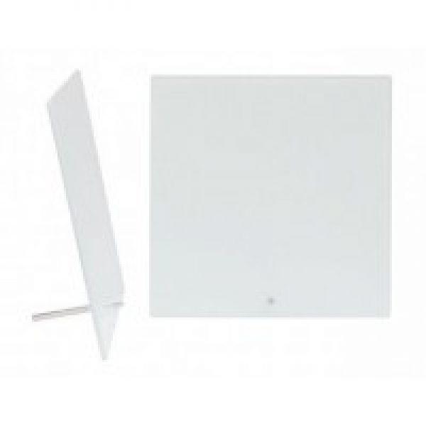 sublimation blank glass frame