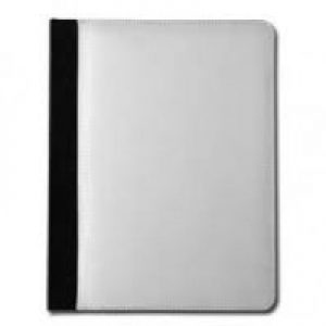 sublimation blank iPad case