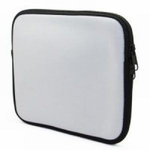 "sublimation blank laptop sleeve 14""/15"""
